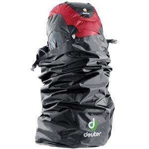 Védő táska Deuter Flight Cover 60, Deuter