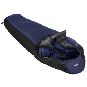 Alvás zsák Prima Lhotse 220 kék, Prima