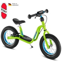 Bounce  fék PUKY Learner Bike XL LR XL kiwi, Puky