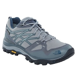 Cipő The North Face W HEDGEHOG FP GTX CXT4YUP, The North Face