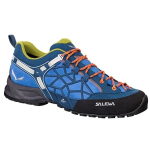 Cipő Salewa MS Wildfire Pro 63419-3422, Salewa