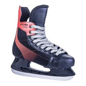 Jégkorong korcsolyát Spokey STANLEY, Spokey