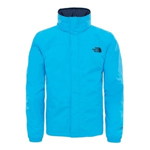 Kabát The North Face M RESOLVE INSULATED JACKET A14Y8K9, The North Face