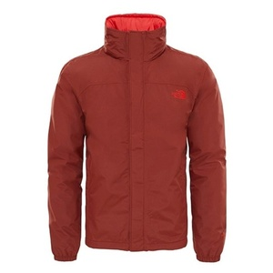Kabát The North Face M RESOLVE INSULATED JACKET A14YUBC, The North Face