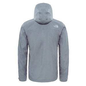 Kabát The North Face M SANGRO JACKET A3X5PUW, The North Face