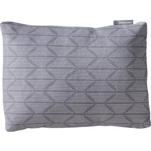 Csomagolás  párna Therm-A-Rest Trekker Pillow Case 10951, Therm-A-Rest