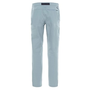 Nadrágok The North Face M DIABLO PANT A8MPH5F REG, The North Face