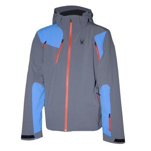 Ski dzseki Spyder Men`s Bromont 783256-069, Spyder