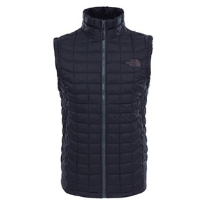 Vesta The North Face M Thermobal 3BRGXYM, The North Face