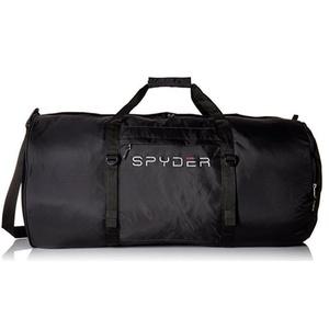 Táska Spyder nagyravágyás Small Duffel 726960-001, Spyder