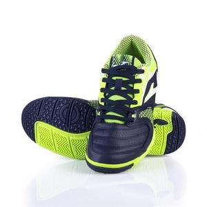 Cipő JOMA DRIW.720.IN, Joma