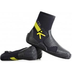 Neoprén cipő Hiko sport Golem 52900, Hiko sport