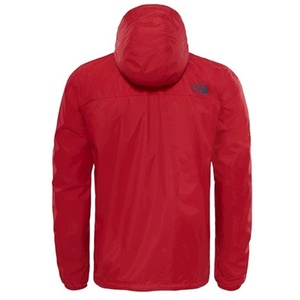 Kabát The North Face M RESOLVE JACKET AR9T87D, The North Face