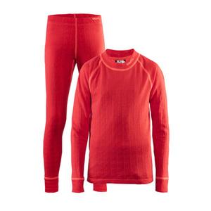 Set CRAFT Nordic Wool JR 1905356-452801, Craft