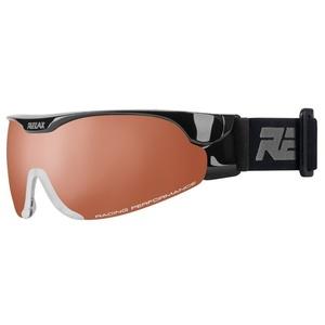Ski szemüveg Relax CROSS HTG34G, Relax