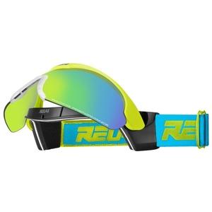 Ski szemüveg Relax CROSS HTG34H, Relax