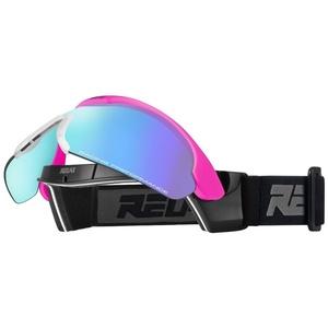 Ski szemüveg Relax CROSS HTG34I, Relax