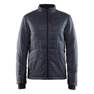 Kabát CRAFT Protect 1905242-975999, Craft