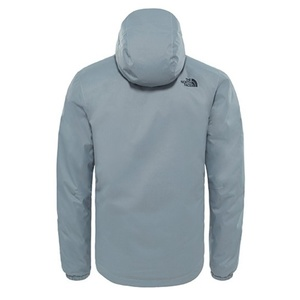 Kabát The North Face M QUEST INSULATED C302NRS, The North Face