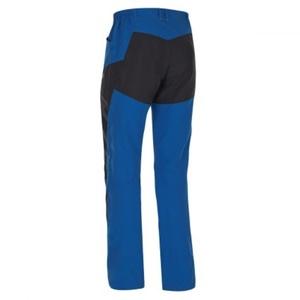 Nadrágok Zajo Magnet Neo Pants Blue, Zajo