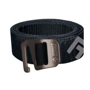 Öv Direct Alpine BELT BASIC black (logo), Direct Alpine