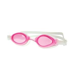 Úszás szemüveg Spokey GÖRGETÉS rózsaszín, Spokey