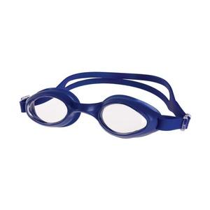 Úszás szemüveg Spokey GÖRGETÉS sötét kék, Spokey