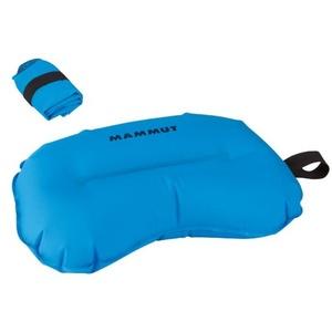 Párna Mammut Air Pillow, Mammut