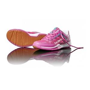 Cipő Salming vipera Women Pink, Salming