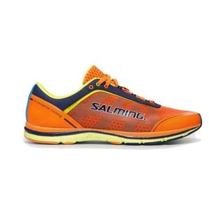 Cipő Salming Speed 3 Men Shocking Orange, Salming