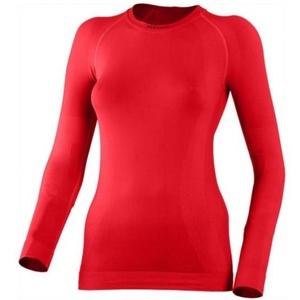 Női thermo póló Lasting Tasa 3636 piros, Lasting