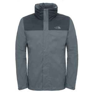 Kabát The North Face M EVOLVE II TRICLIMATE CG55Q2S, The North Face