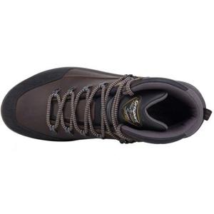 Cipő Grisport erős 40 13505-40, Grisport