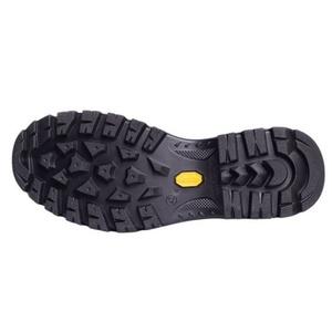Cipő Grisport Dobermann régi, Grisport