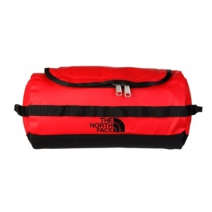 Gyep The North Face BASE CAMP TRAVEL CANISTER L A6SR682, The North Face