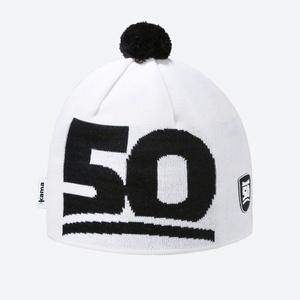Sapkák Kama J50 100 fehér 2018, Kama