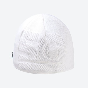 Sapkák Kama J50 2 100 fehér 2018, Kama