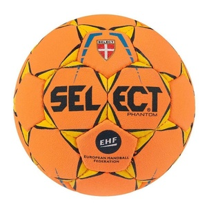 Ball Select Phantom narancssárga, Select