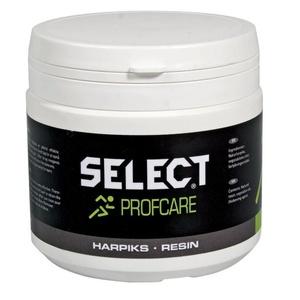 ragasztó  kézilabda Select PROFCARE Resin 100 ml átlátszó, Select