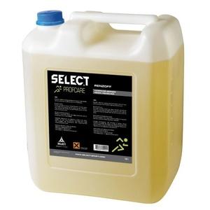 eltávolító ragasztók Select Renzoff emelet tisztító átlátszó, Select