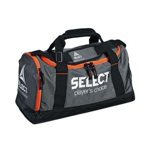 Sport táska Select Sporttáskába Verona kis szürke, Select
