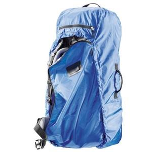 Csomagolás  hátizsák Deuter Transport Cover kék, Deuter
