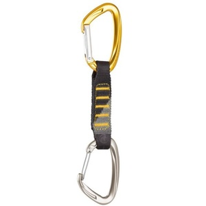 QuickDraw Mammut Szikla Express Set Egyenes / Wire, Mammut
