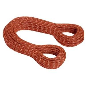 Kötél mammut9.2 Revelation Protect 60m neon narancssárga tűz, Mammut