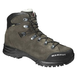 Cipő Mammut kiadásDovod High GTX® Men Dark barna-fekete 7167, Mammut