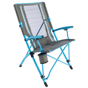 Fotel Coleman bungee Chair Blue, Coleman