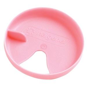 Csökkentés  ivás Nalgene pink 2575-6063, Nalgene