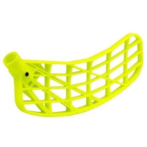 penge EXEL Vision MB neon yellow, Exel