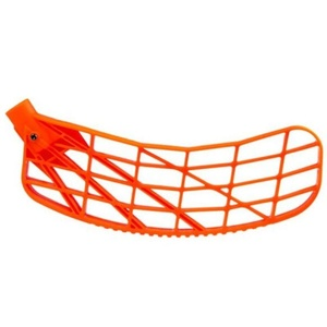 penge EXEL Vision SB neon orange, Exel