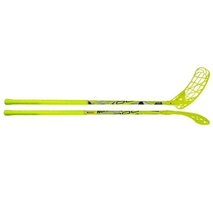 Floorball bot OXDOG 32 YL 87 ROUND NB, Oxdog